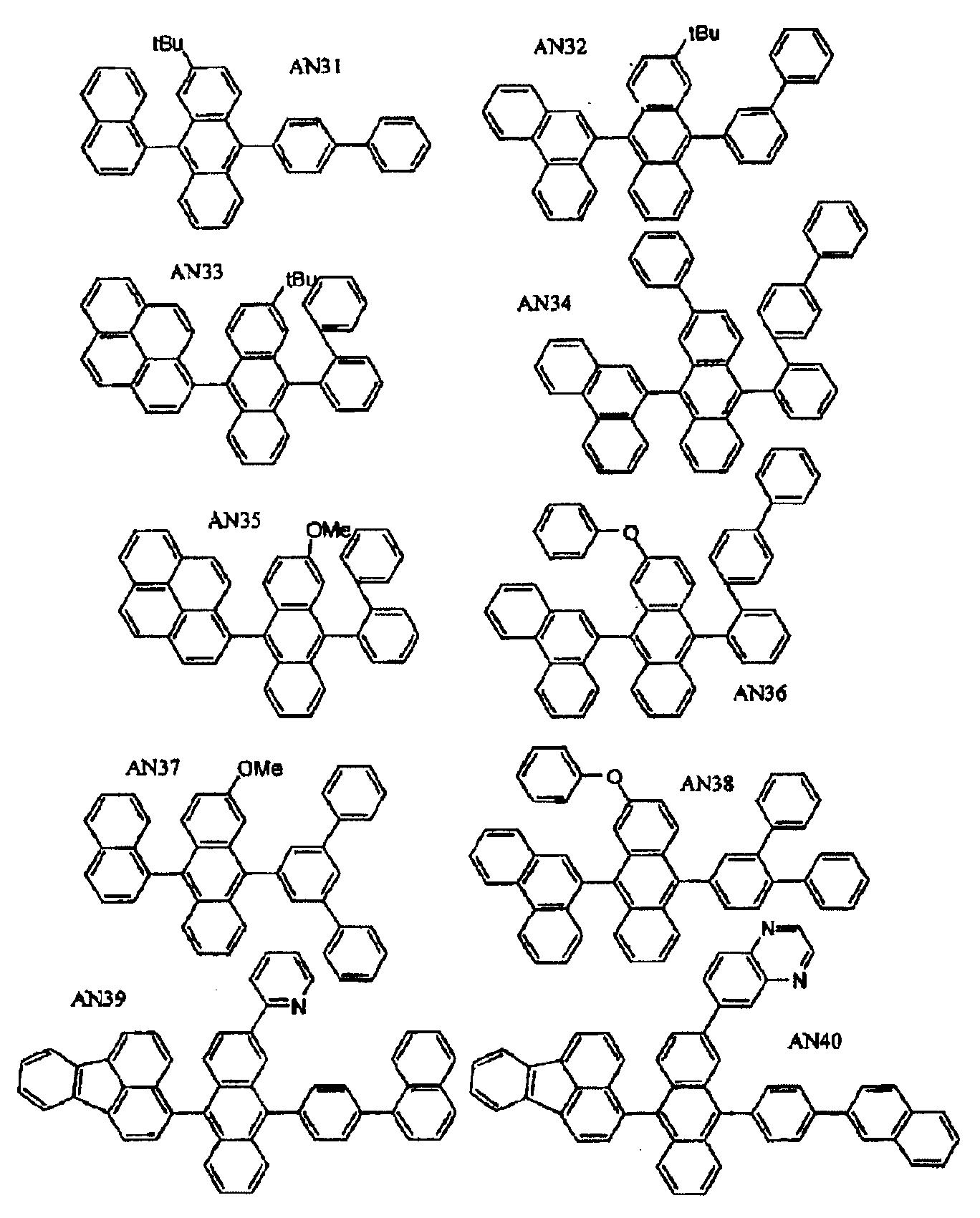 Figure 112009058821366-PCT00010