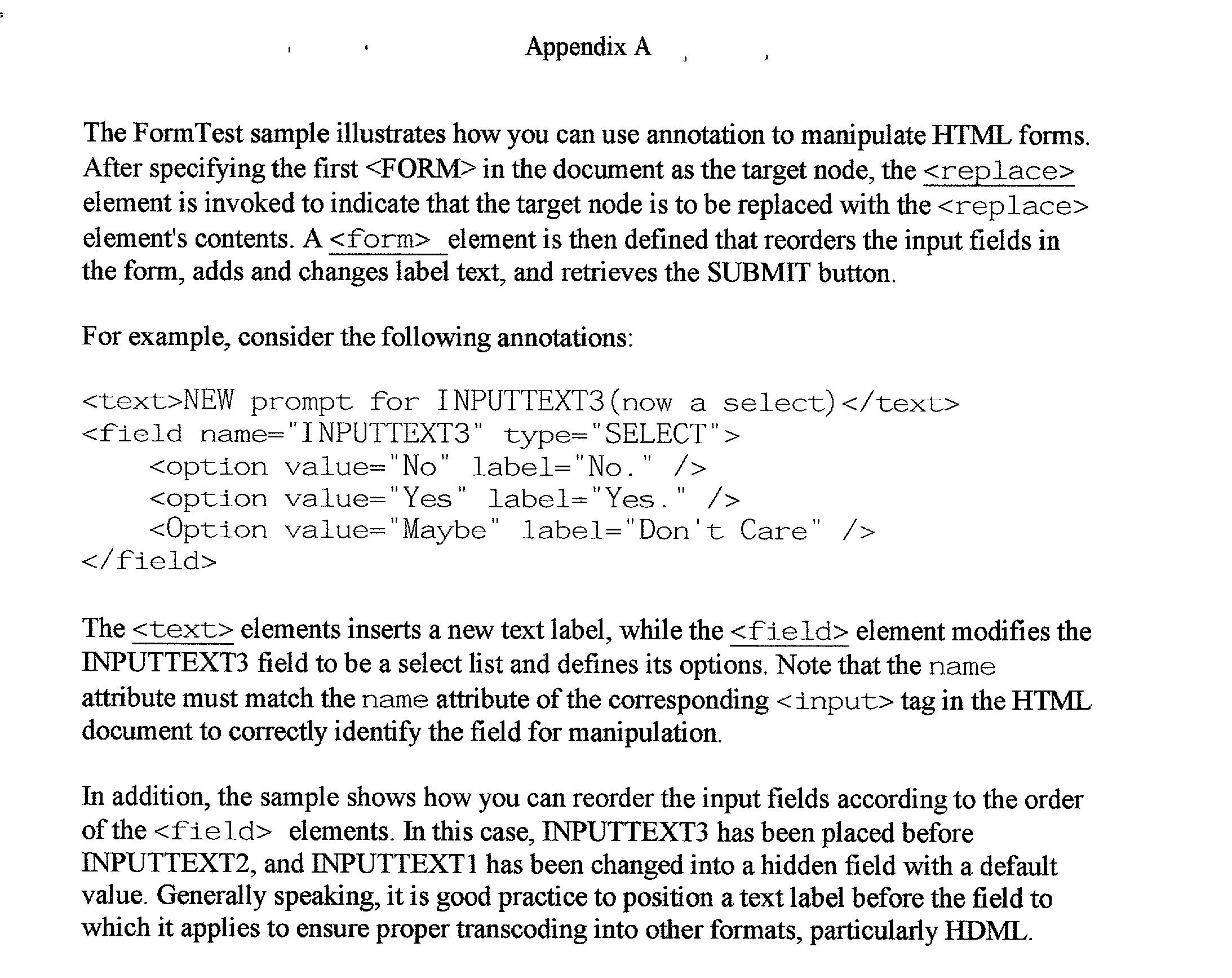 Figure US20030018668A1-20030123-P00018