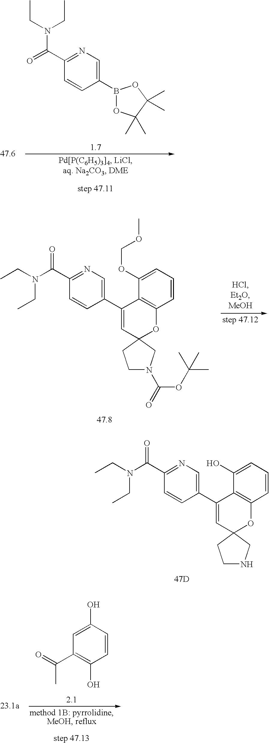 Figure US07598261-20091006-C00234