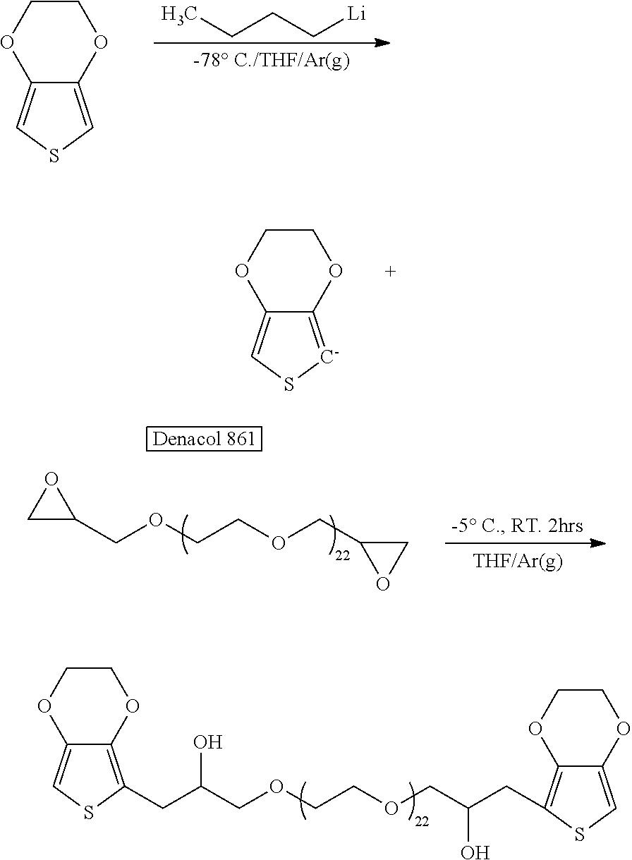 Figure US07687582-20100330-C00002