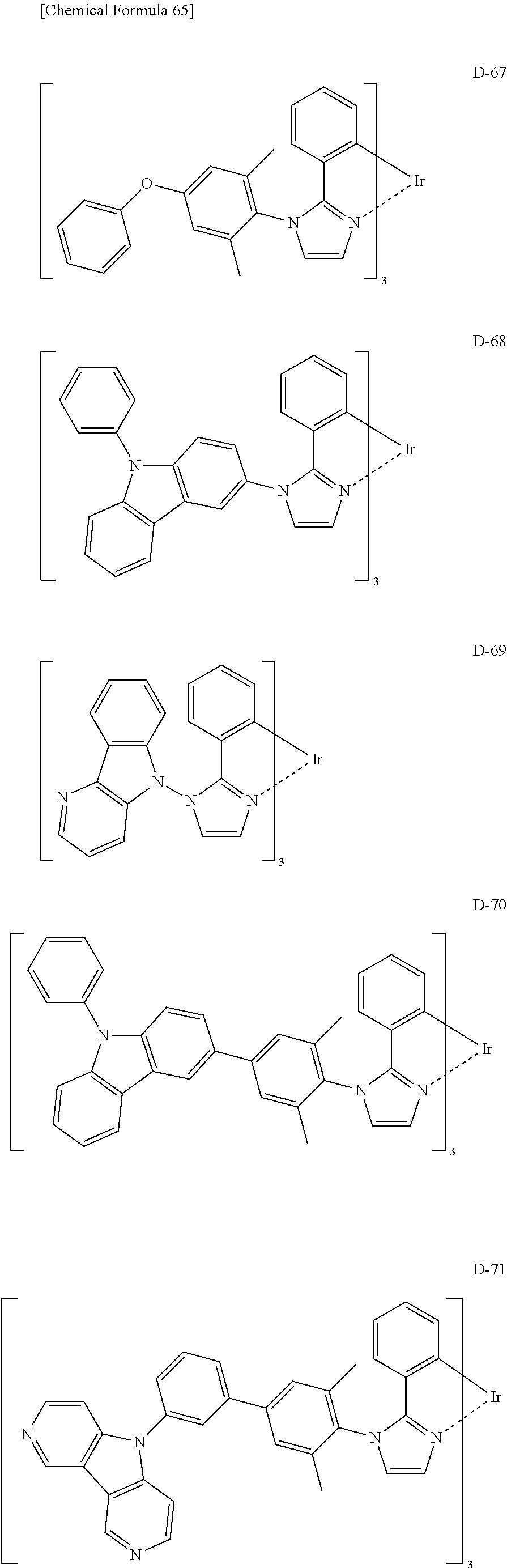 Figure US09935269-20180403-C00078