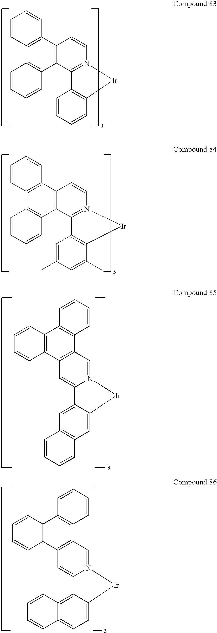 Figure US20100289406A1-20101118-C00060