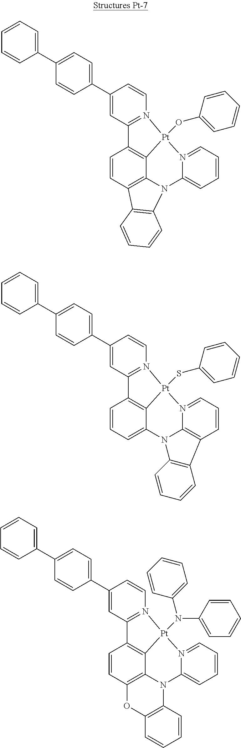 Figure US09818959-20171114-C00162