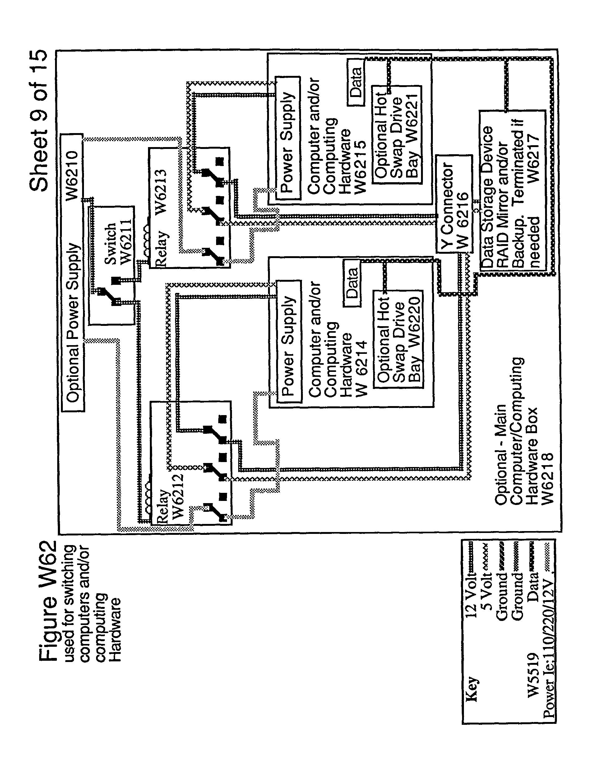 Figure US20020188887A1-20021212-P00089