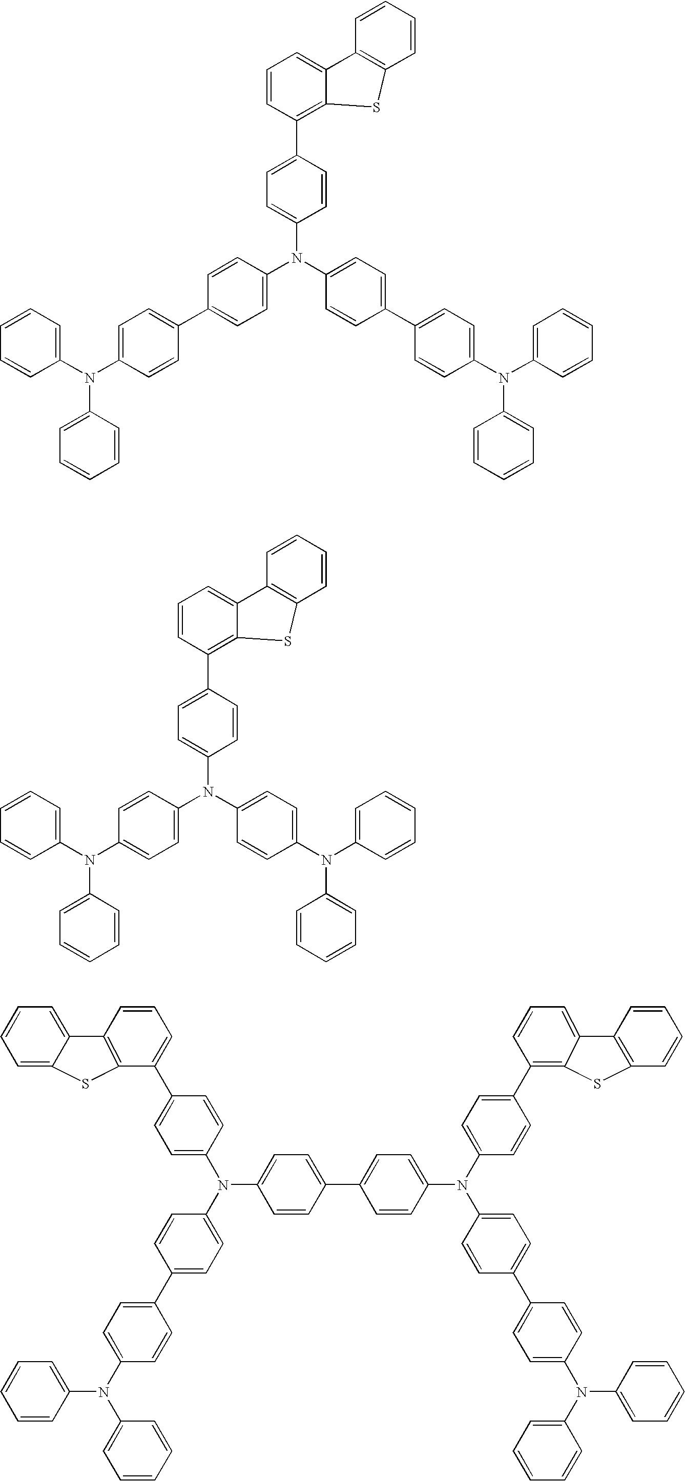 Figure US20070278938A1-20071206-C00024