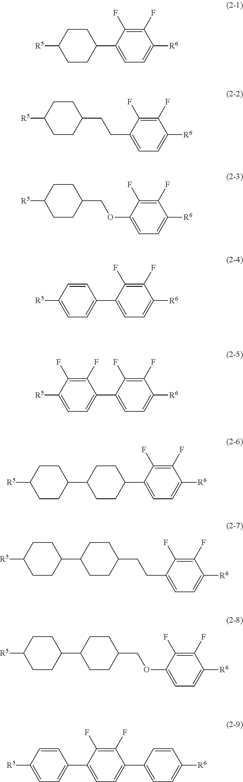 Figure US08962105-20150224-C00004