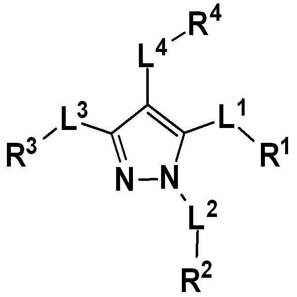 Figure pct00082