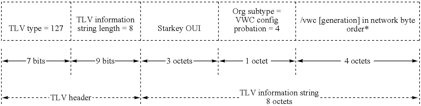 Figure US20080310421A1-20081218-C00004