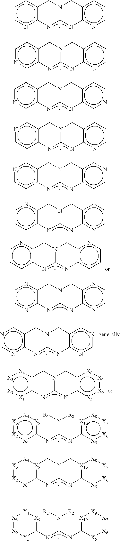 Figure US09139764-20150922-C00010