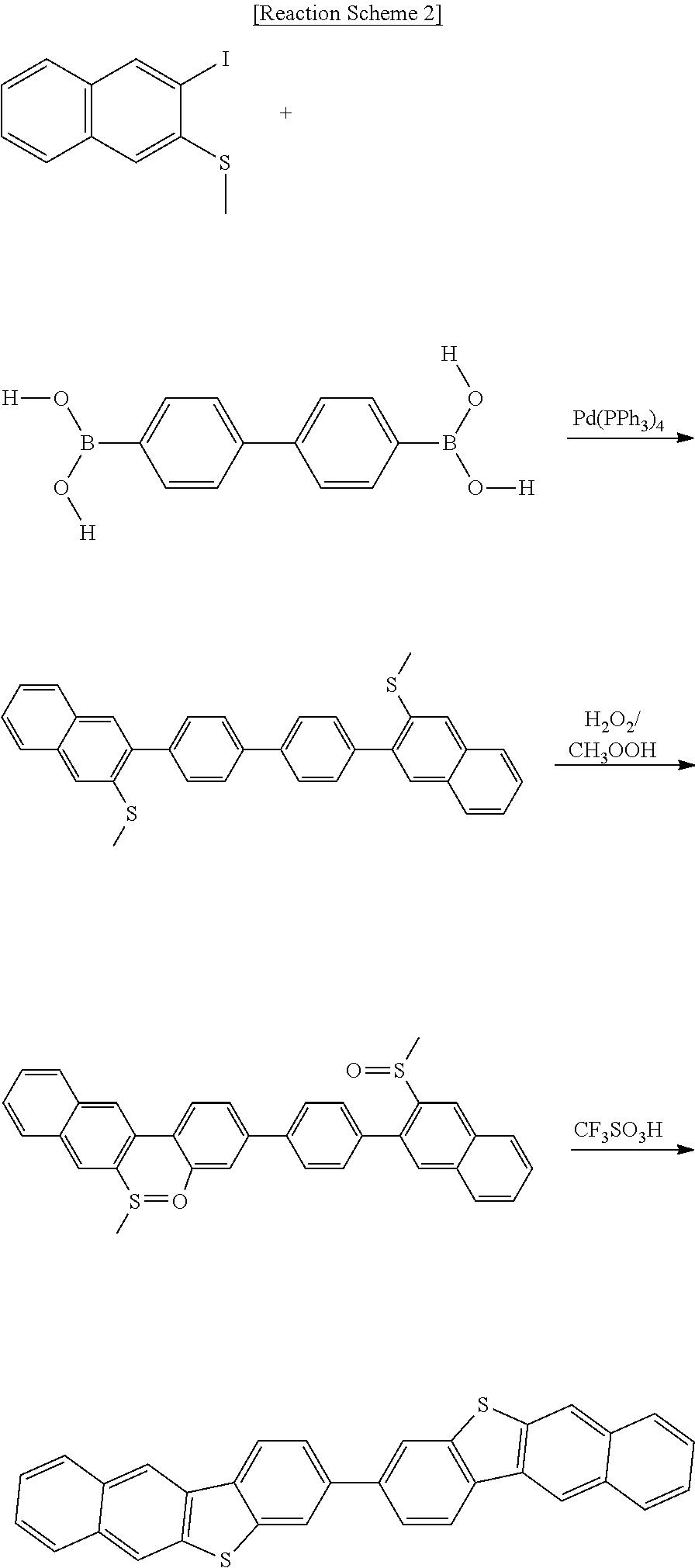 Figure US09985222-20180529-C00026