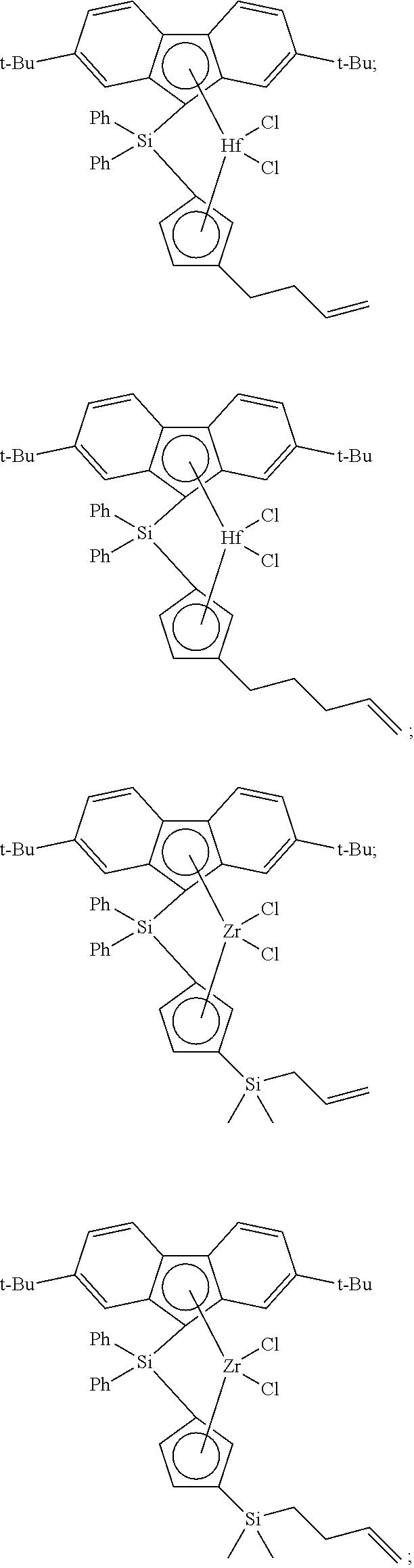 Figure US08501654-20130806-C00012