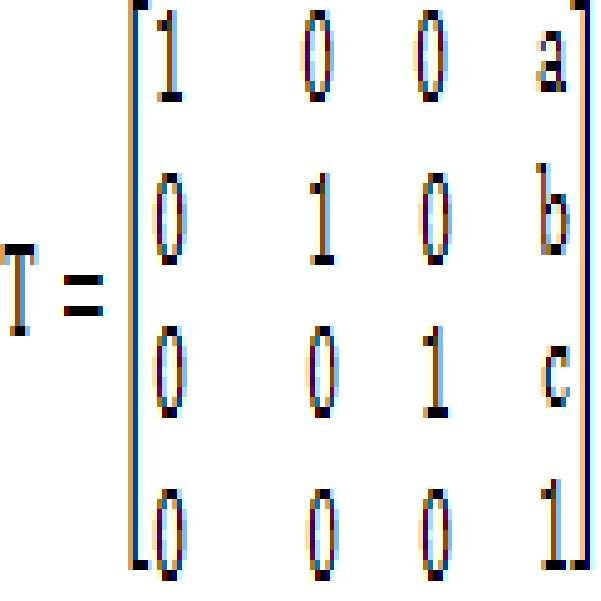 Figure pat00052