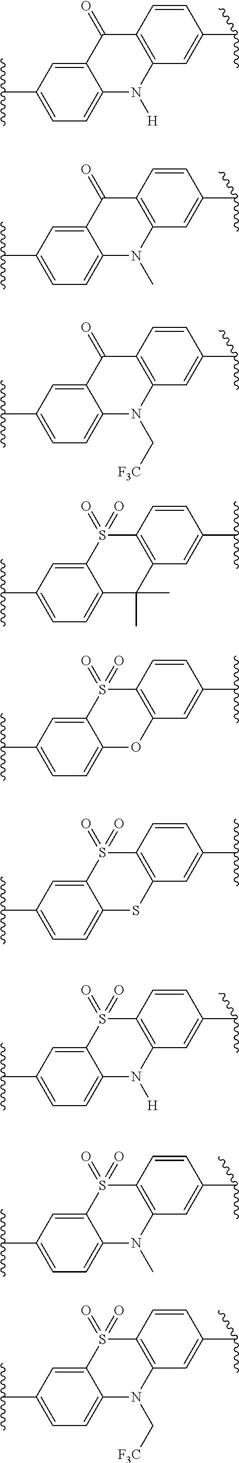Figure US08822430-20140902-C00192