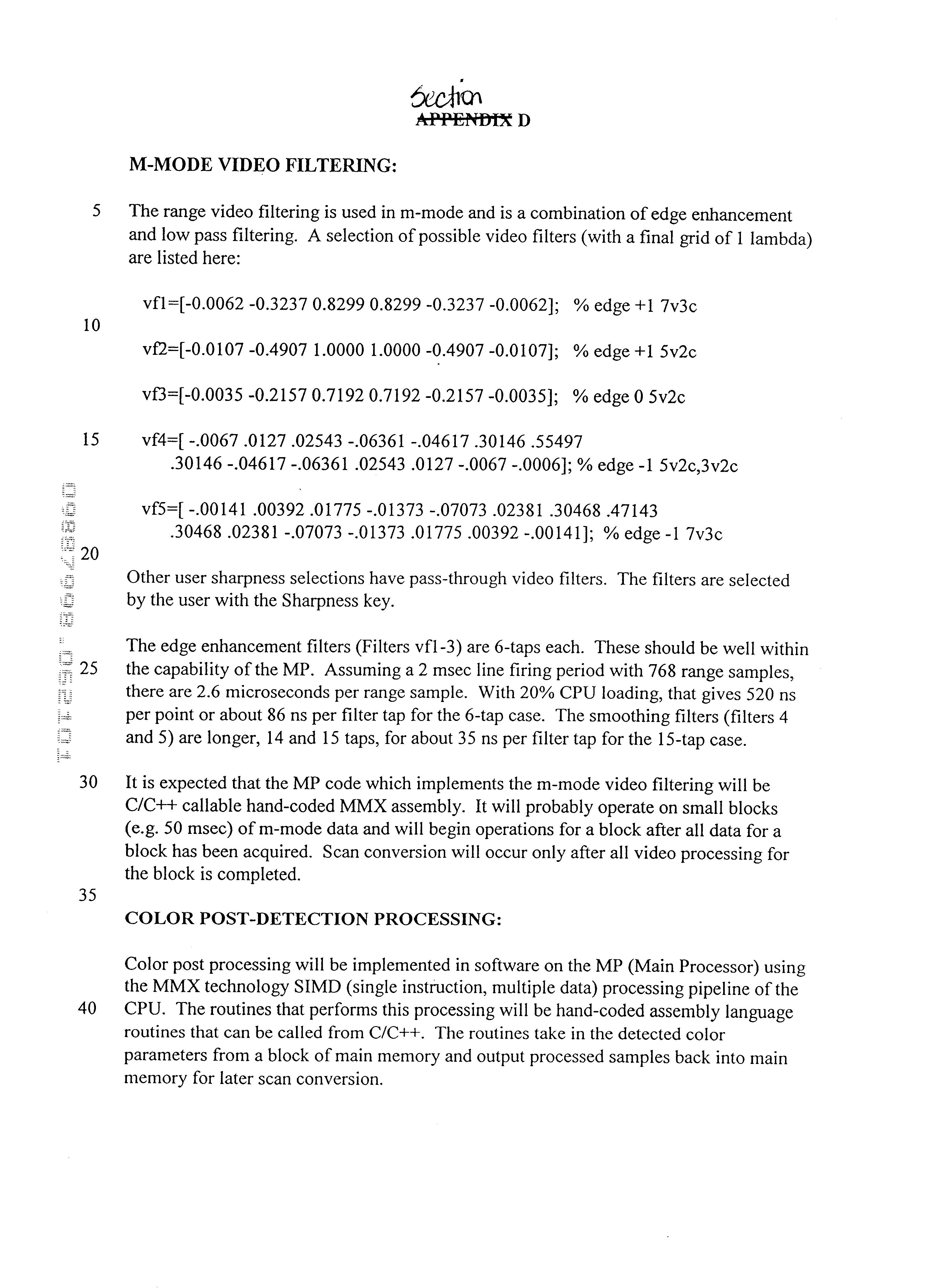 Figure US06417857-20020709-P00009
