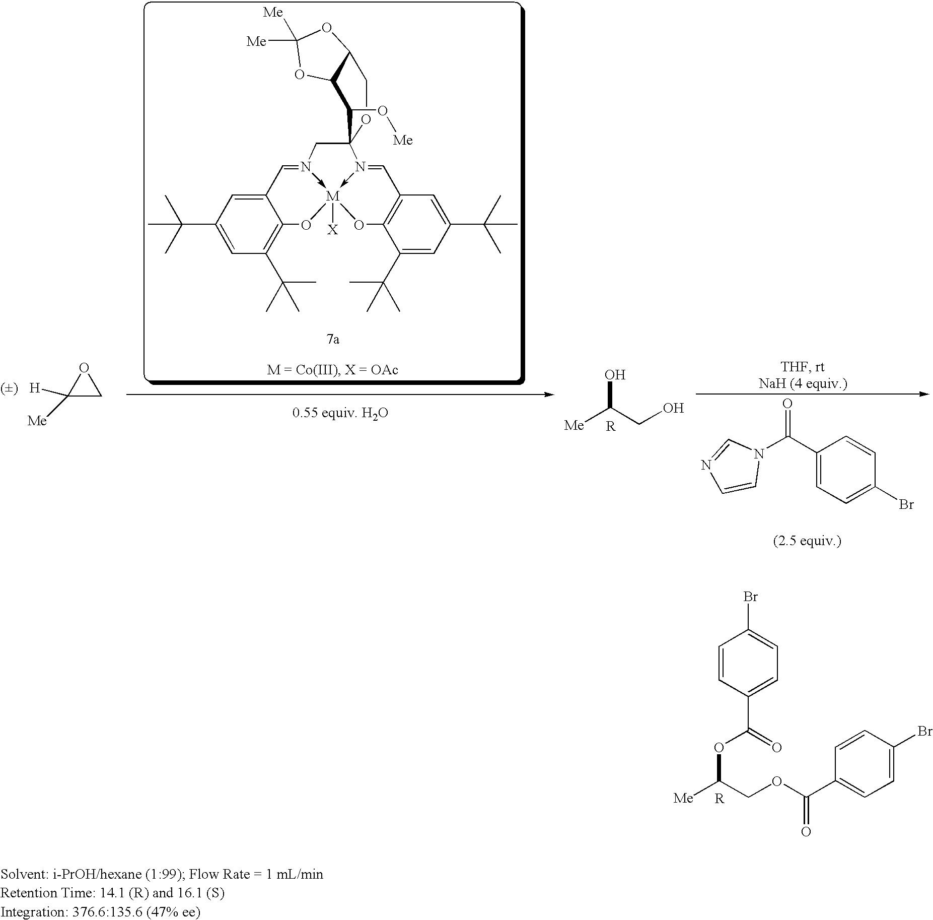 Figure US07767388-20100803-C00024