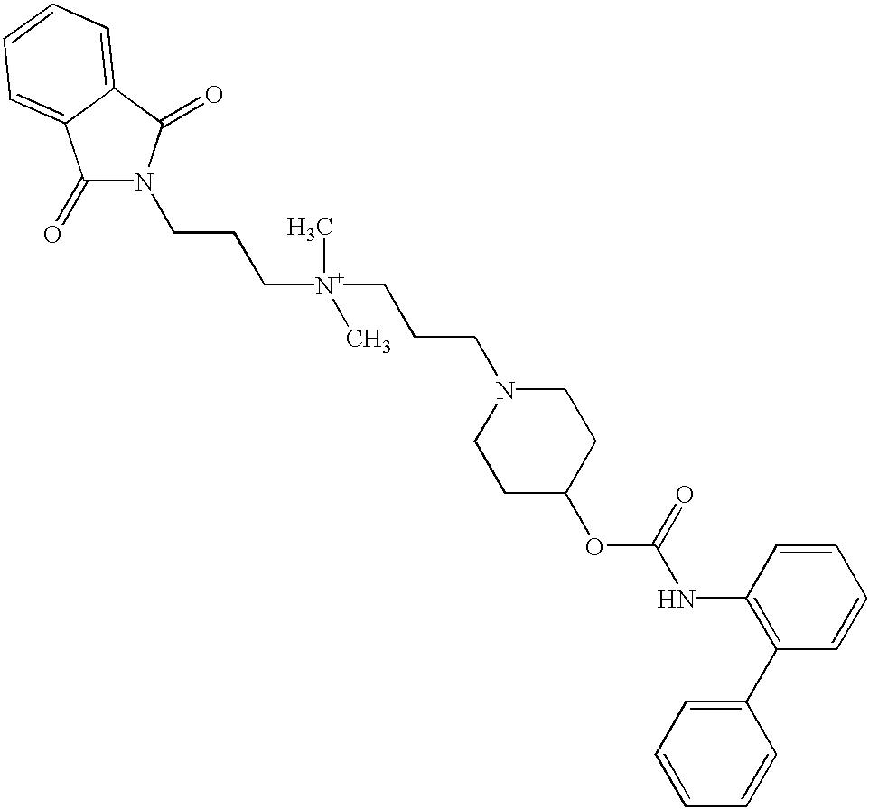 Figure US06693202-20040217-C00389