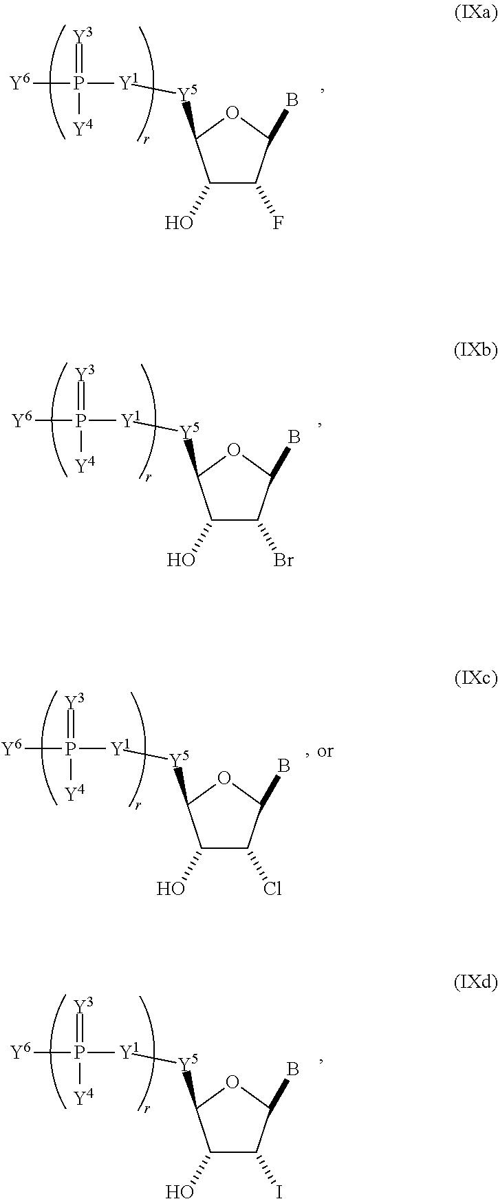 Figure US09271996-20160301-C00028