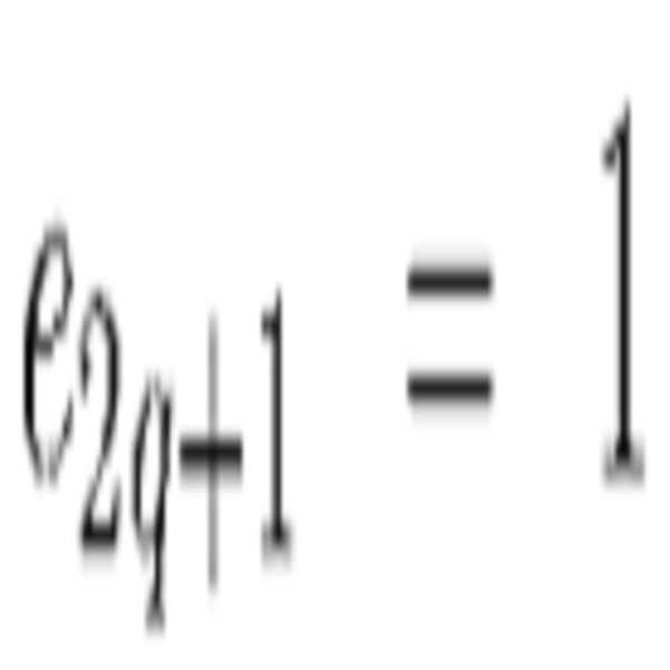 Figure 112013042004143-pat00095