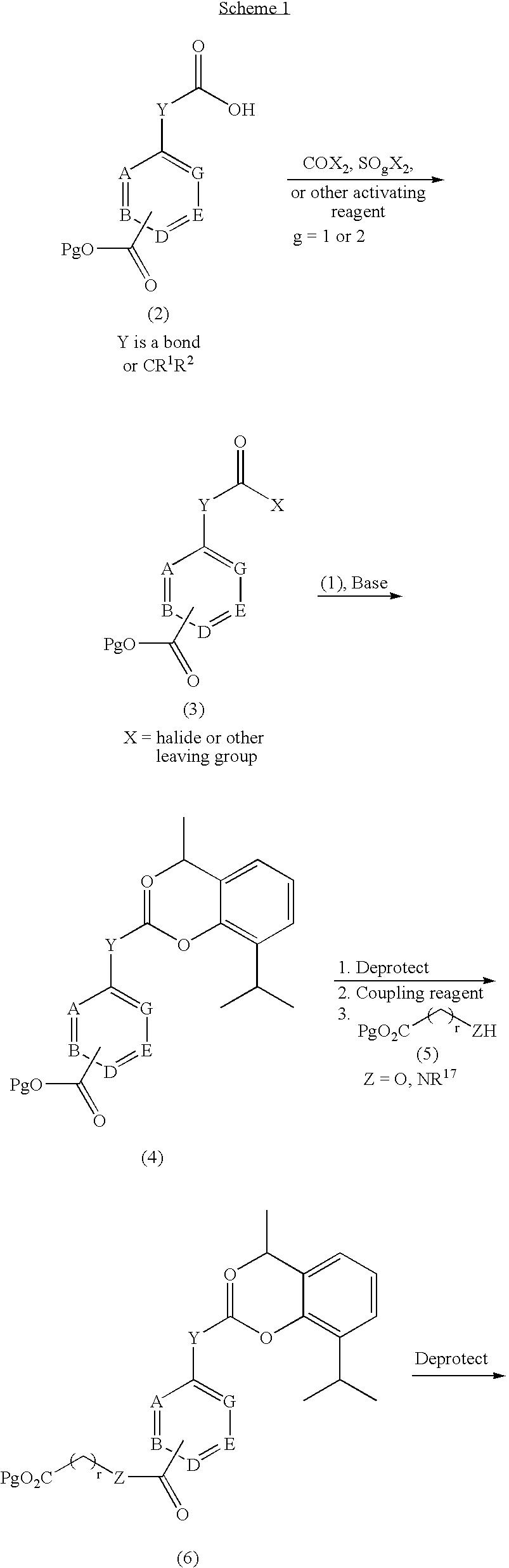 Figure US07230003-20070612-C00004