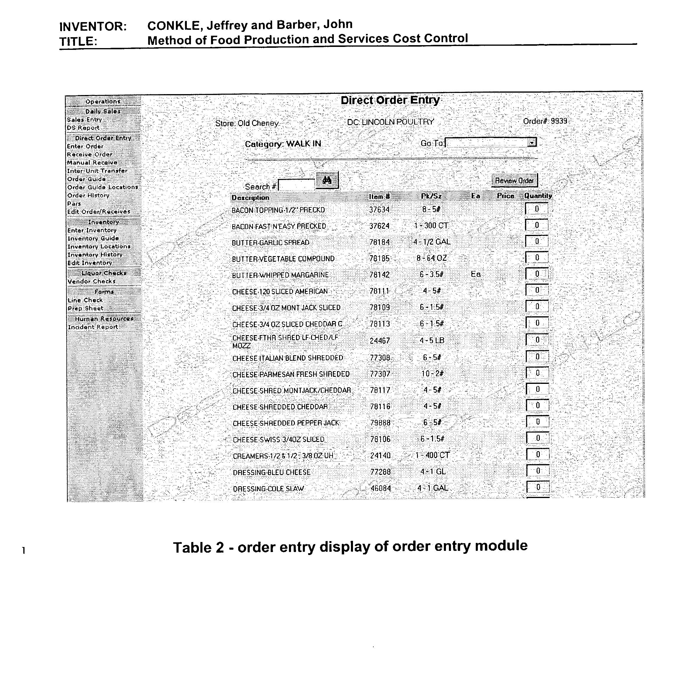 Figure US20040107141A1-20040603-P00002
