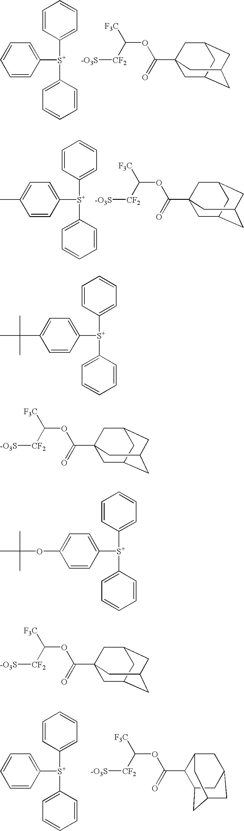 Figure US08062828-20111122-C00031