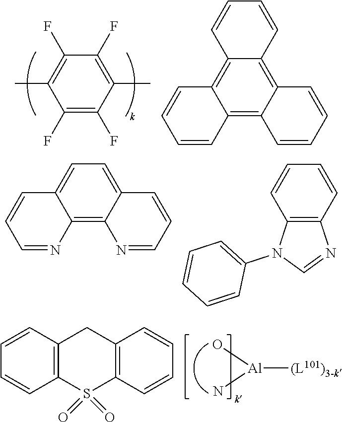 Figure US10043987-20180807-C00146