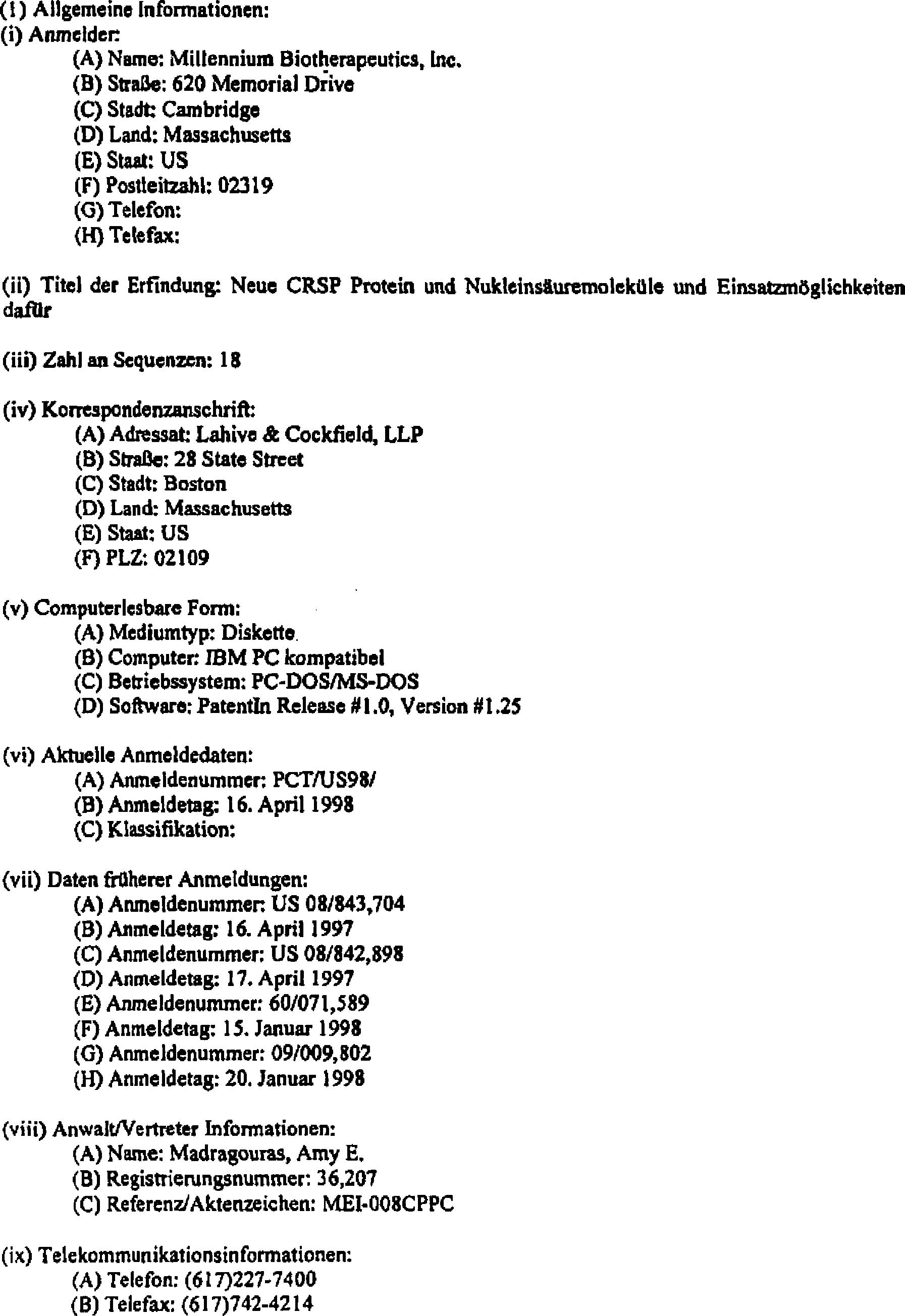 Wunderbar Zentralheizungsbehälter Ideen - Der Schaltplan - triangre.info