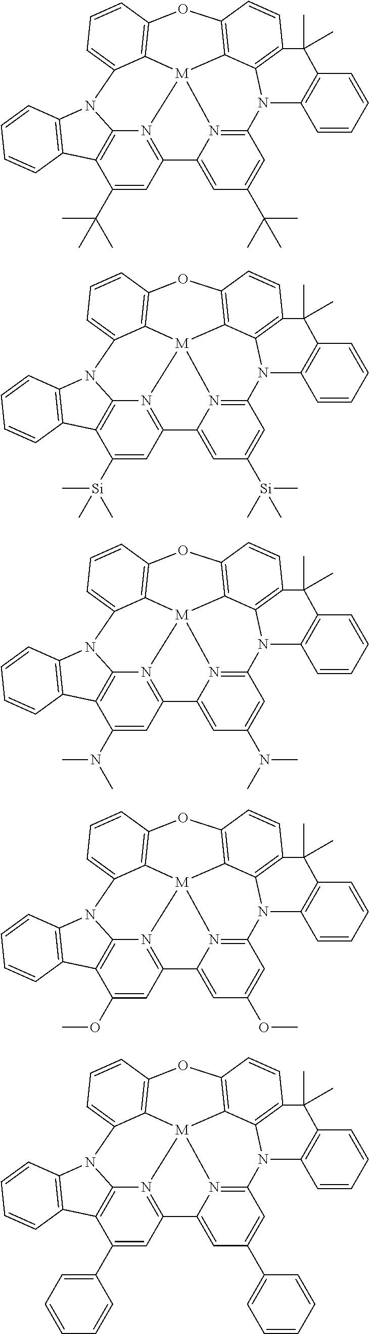 Figure US10158091-20181218-C00265