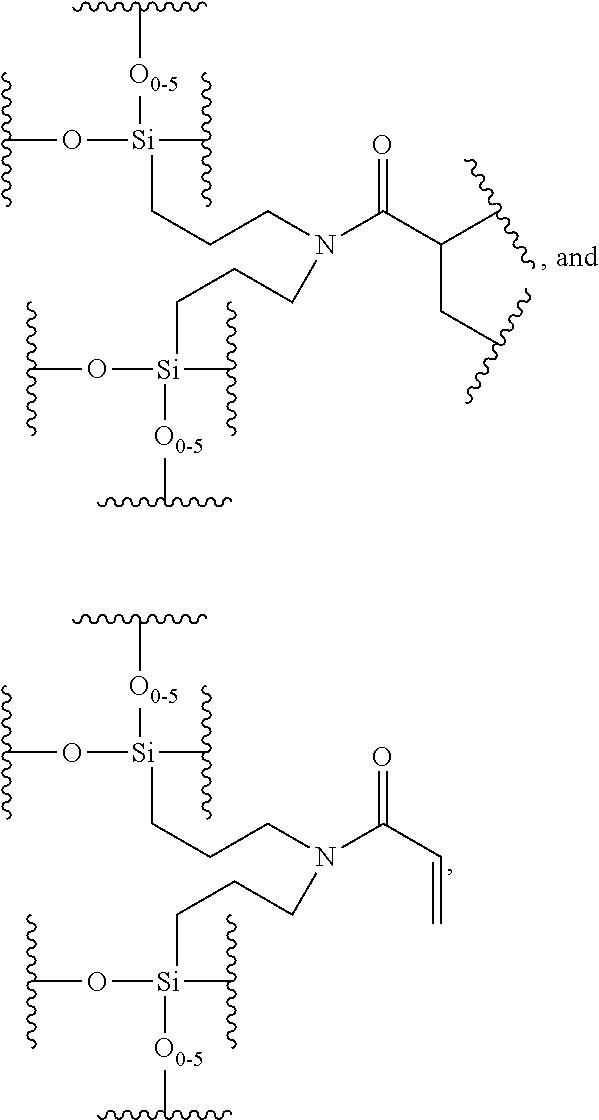 Figure US09211524-20151215-C00017