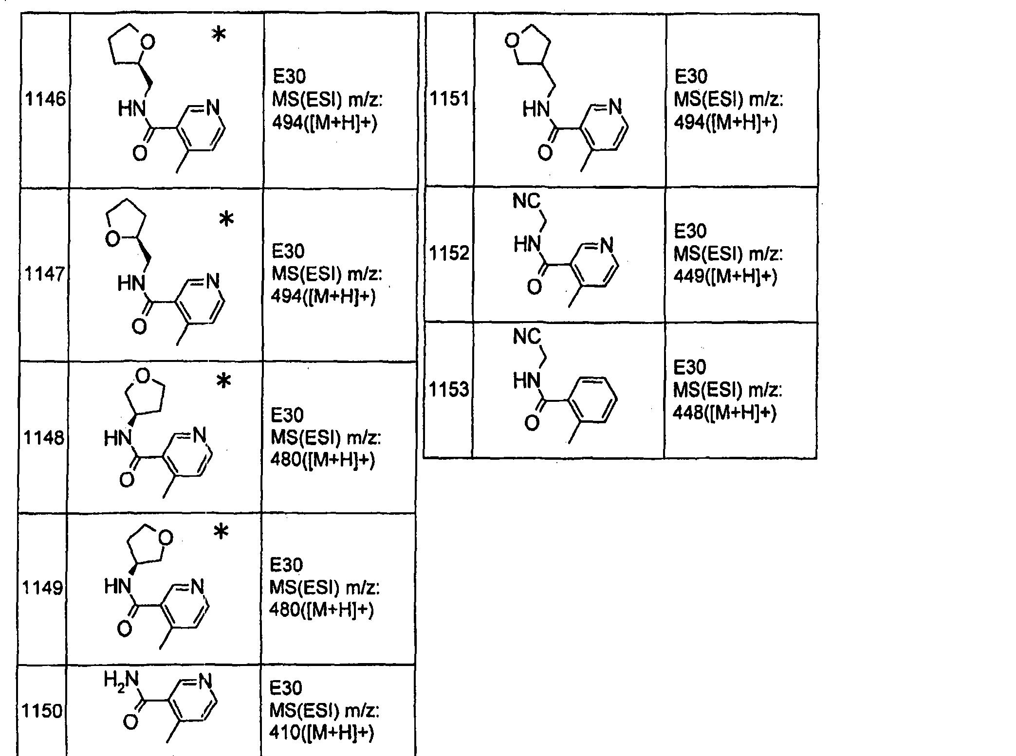 Figure CN101835764BD01831