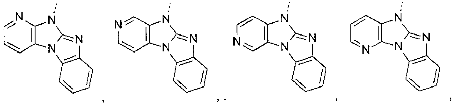 Figure imgb0768
