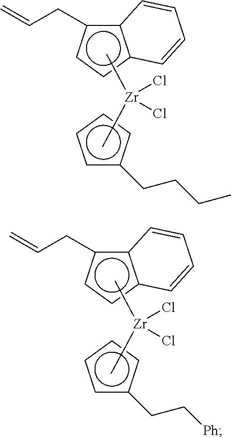 Figure US08940842-20150127-C00002