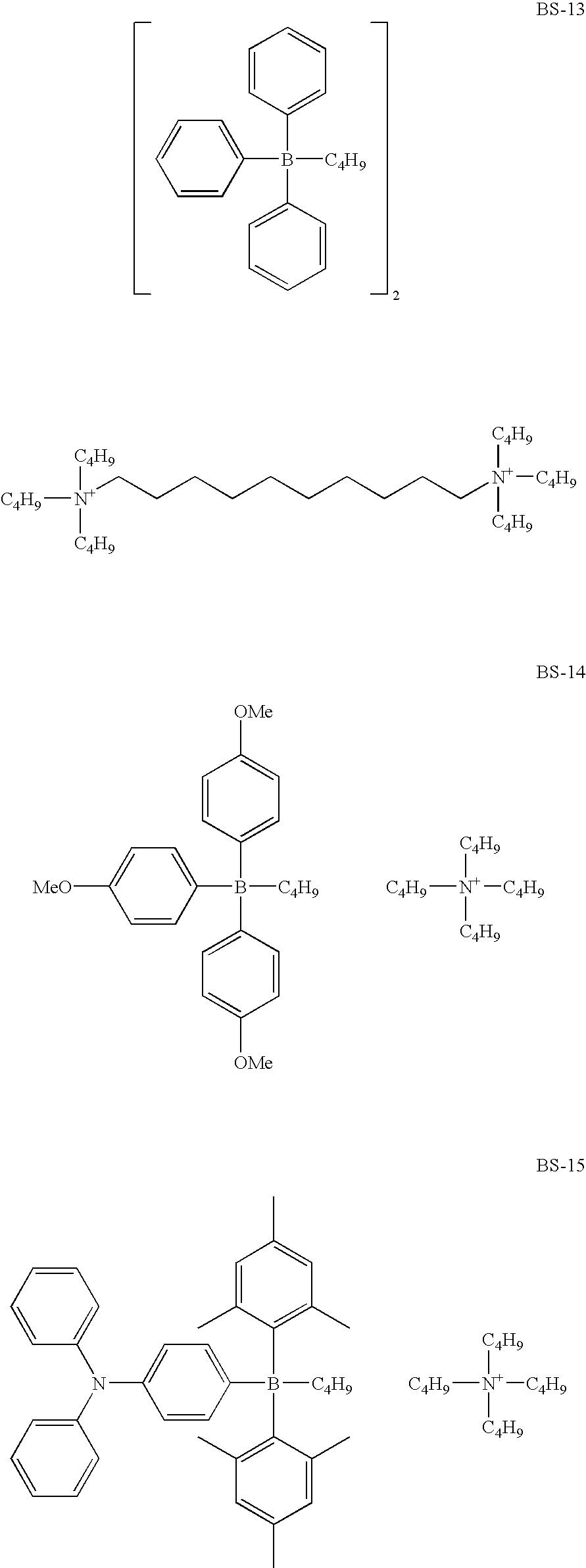 Figure US20050084789A1-20050421-C00012