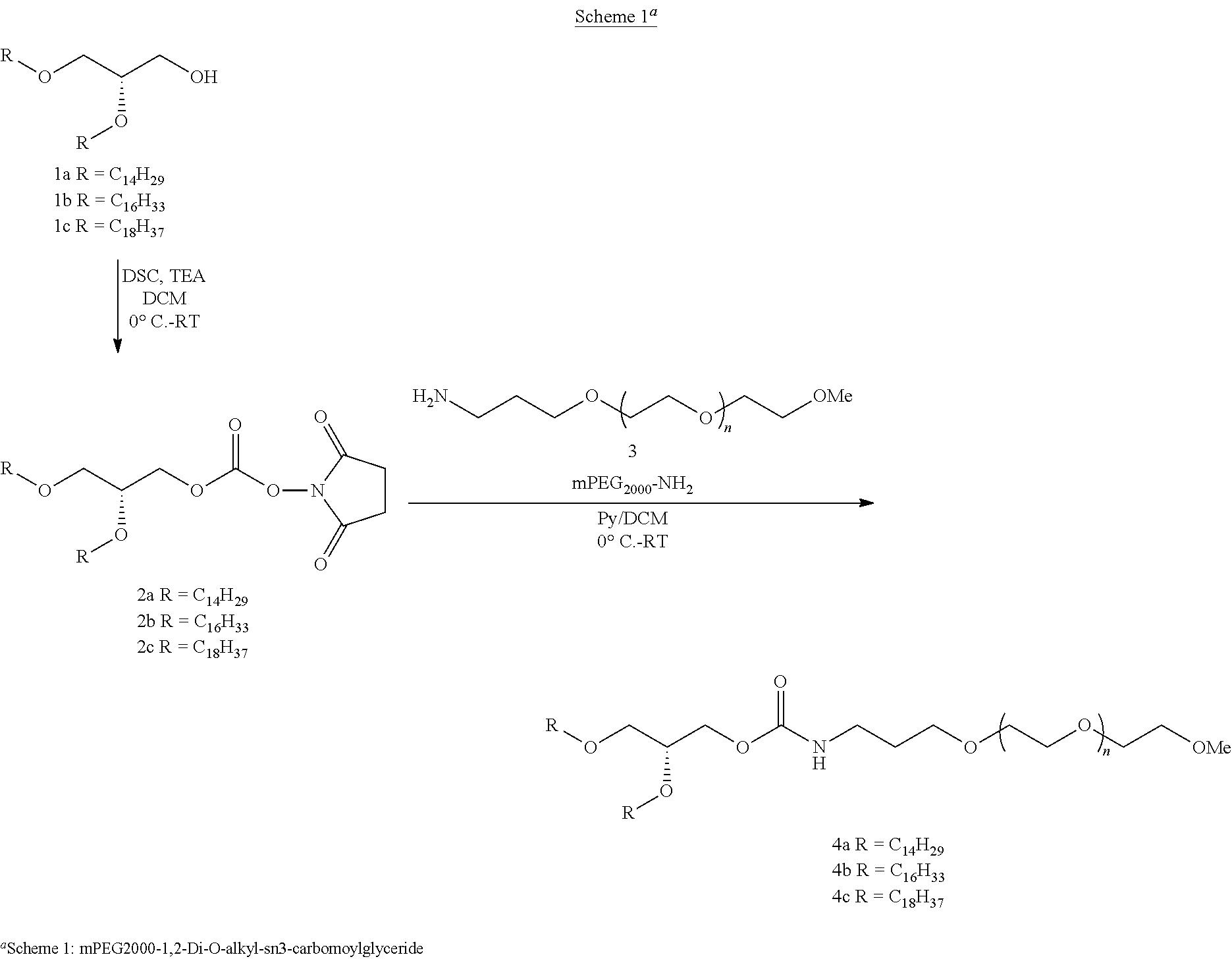 Figure US20160274089A1-20160922-C00030