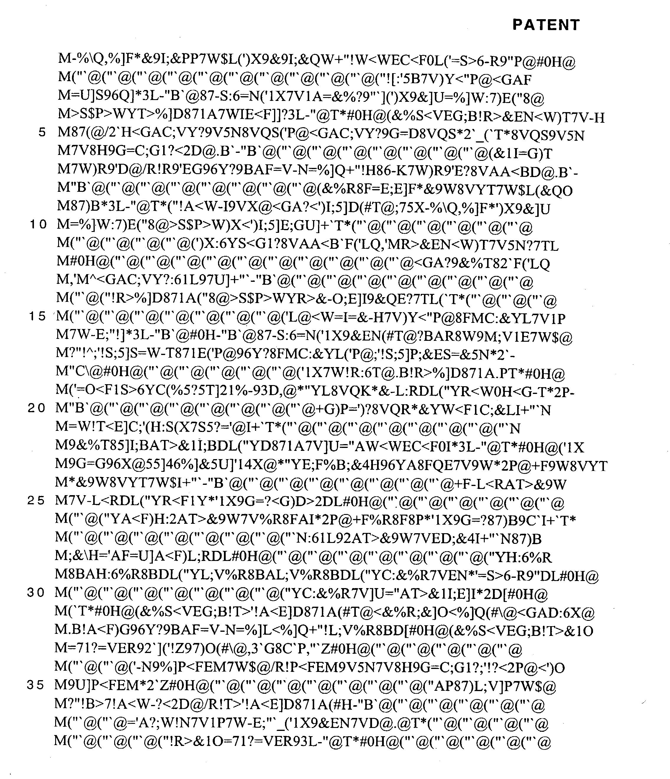 Figure US20030174721A1-20030918-P00043