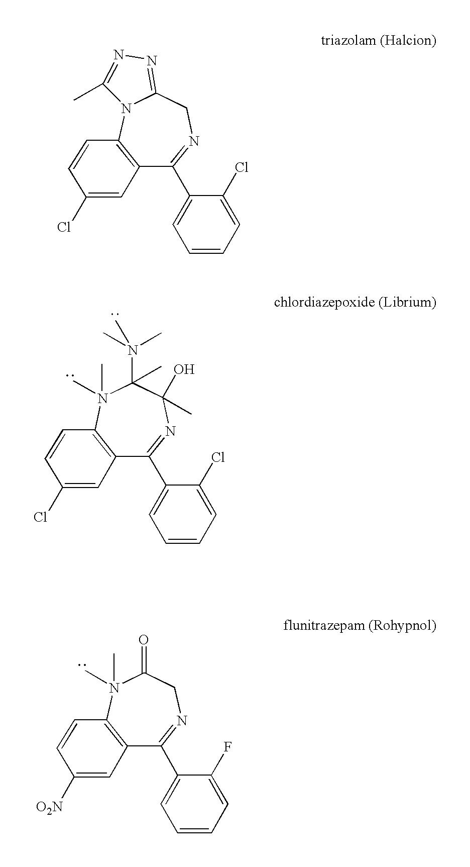 Figure US06706892-20040316-C00065