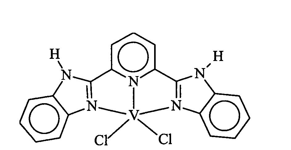 Figure 00790002