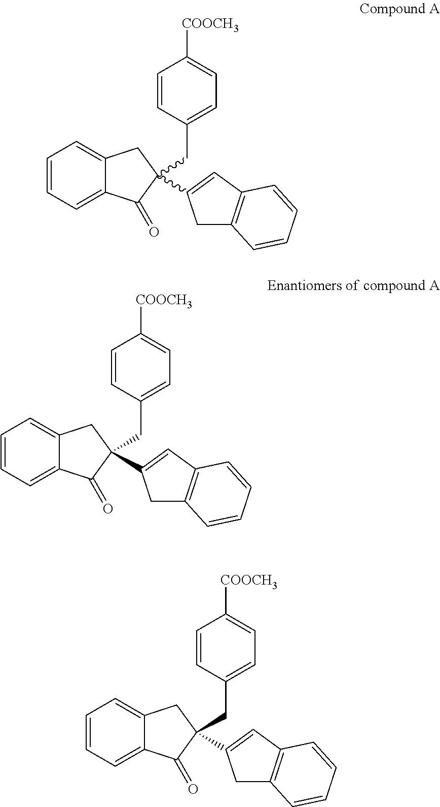 Figure US09586885-20170307-C00004