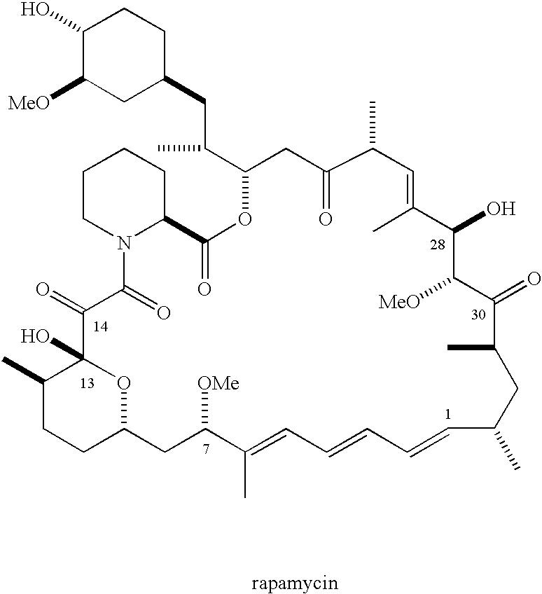 Figure US07008780-20060307-C00005