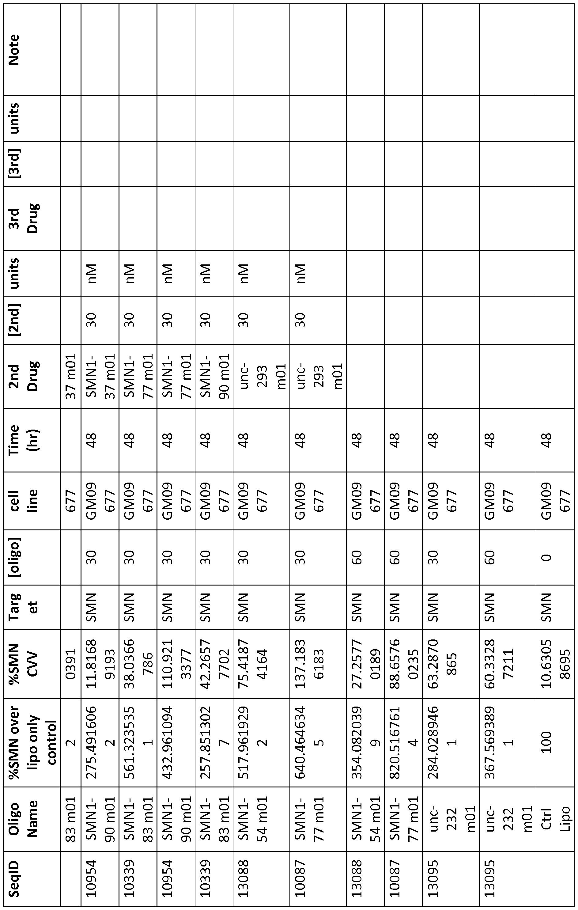 Figure imgf000365_0001