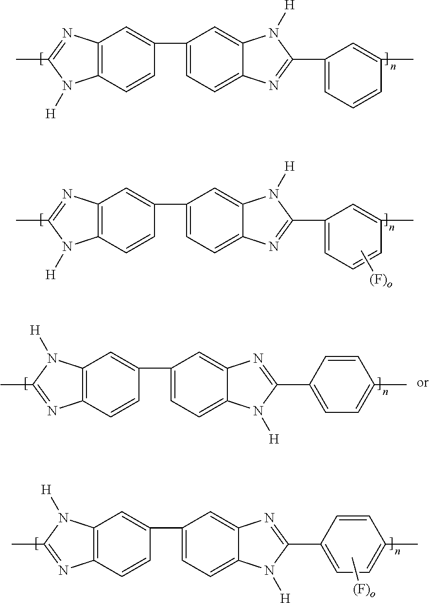 Us20120148936a1 Inorganic And Or Organic Acid Containing Catalyst Ar9 Crossover Wiring Diagram Figure 20120614 C00006