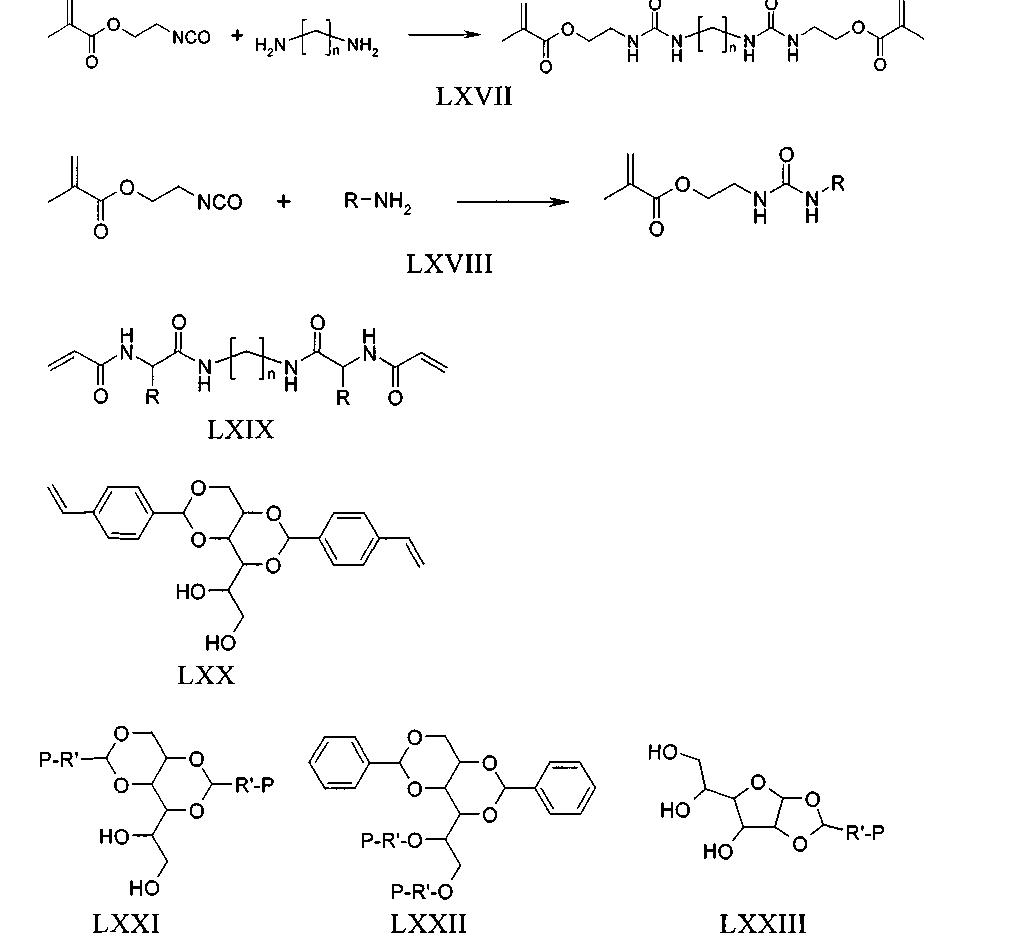 Figure CN101516319BD00281