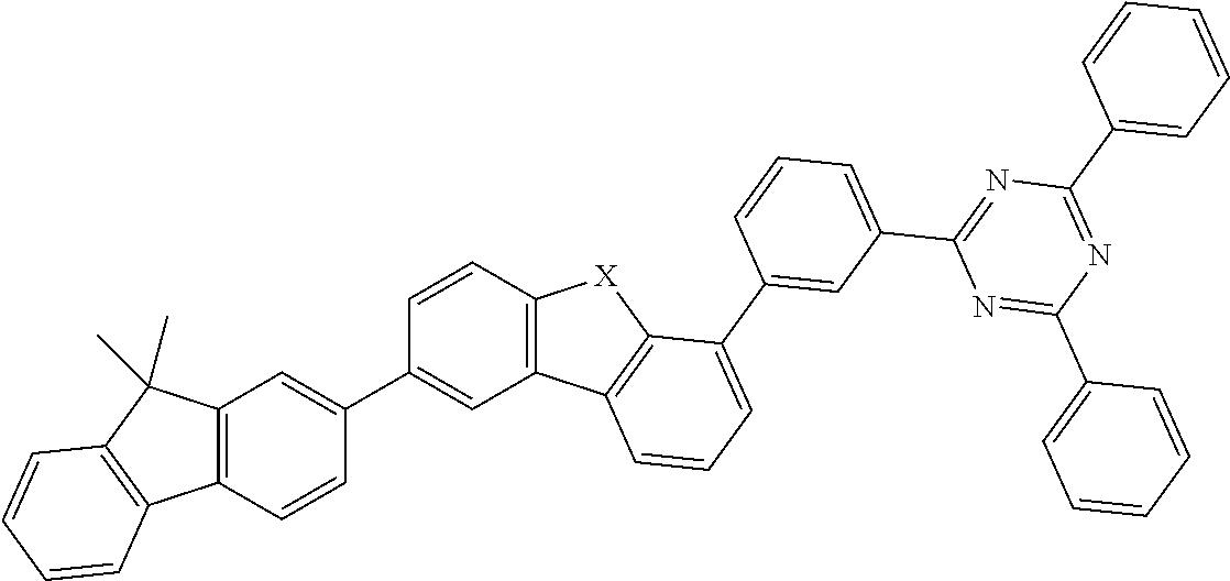 Figure US09406892-20160802-C00034