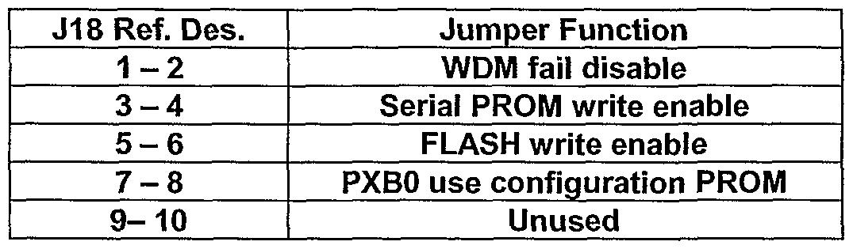 Figure imgf000133_0005