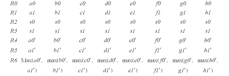 Figure US06282328-20010828-M00032