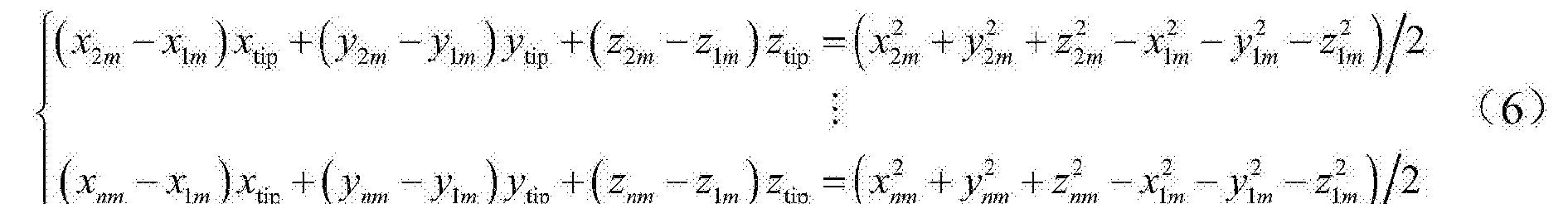 Figure CN106344154AC00031