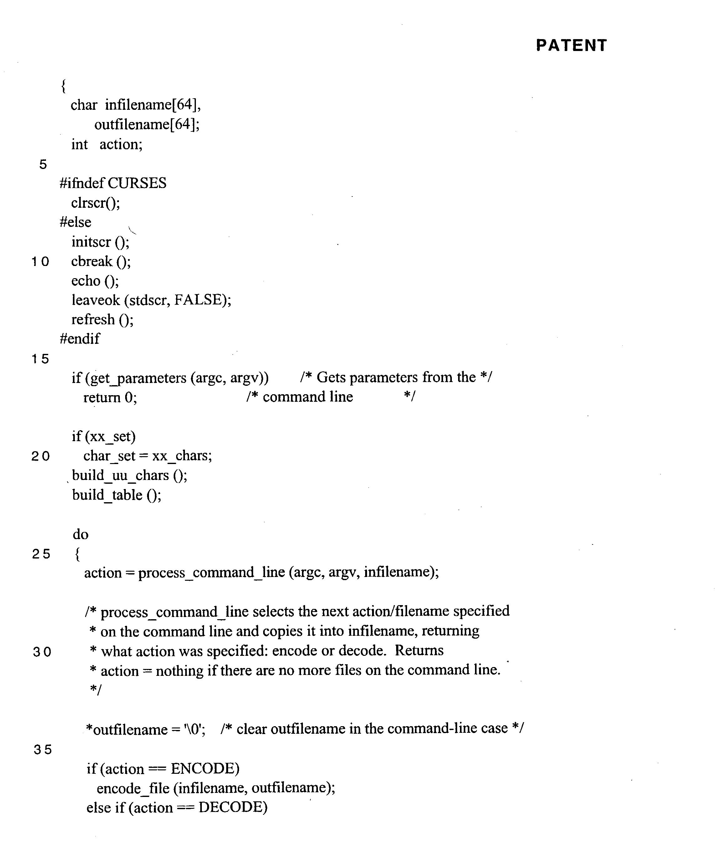 Figure US20030107996A1-20030612-P00095