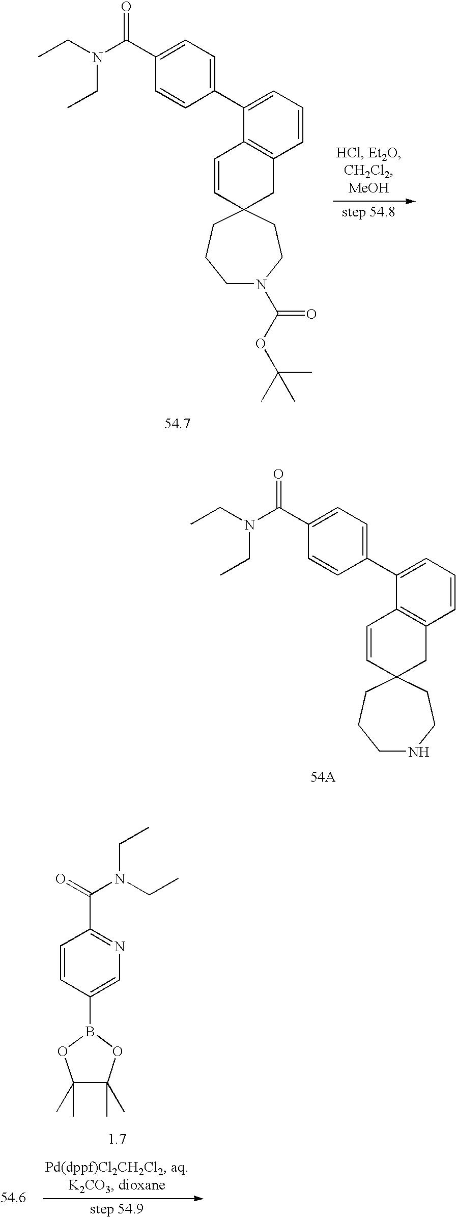 Figure US07598261-20091006-C00253