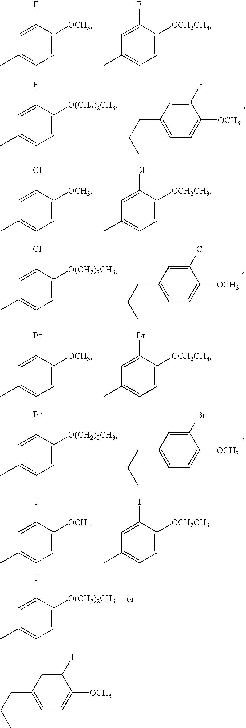 Figure US20050113341A1-20050526-C00068