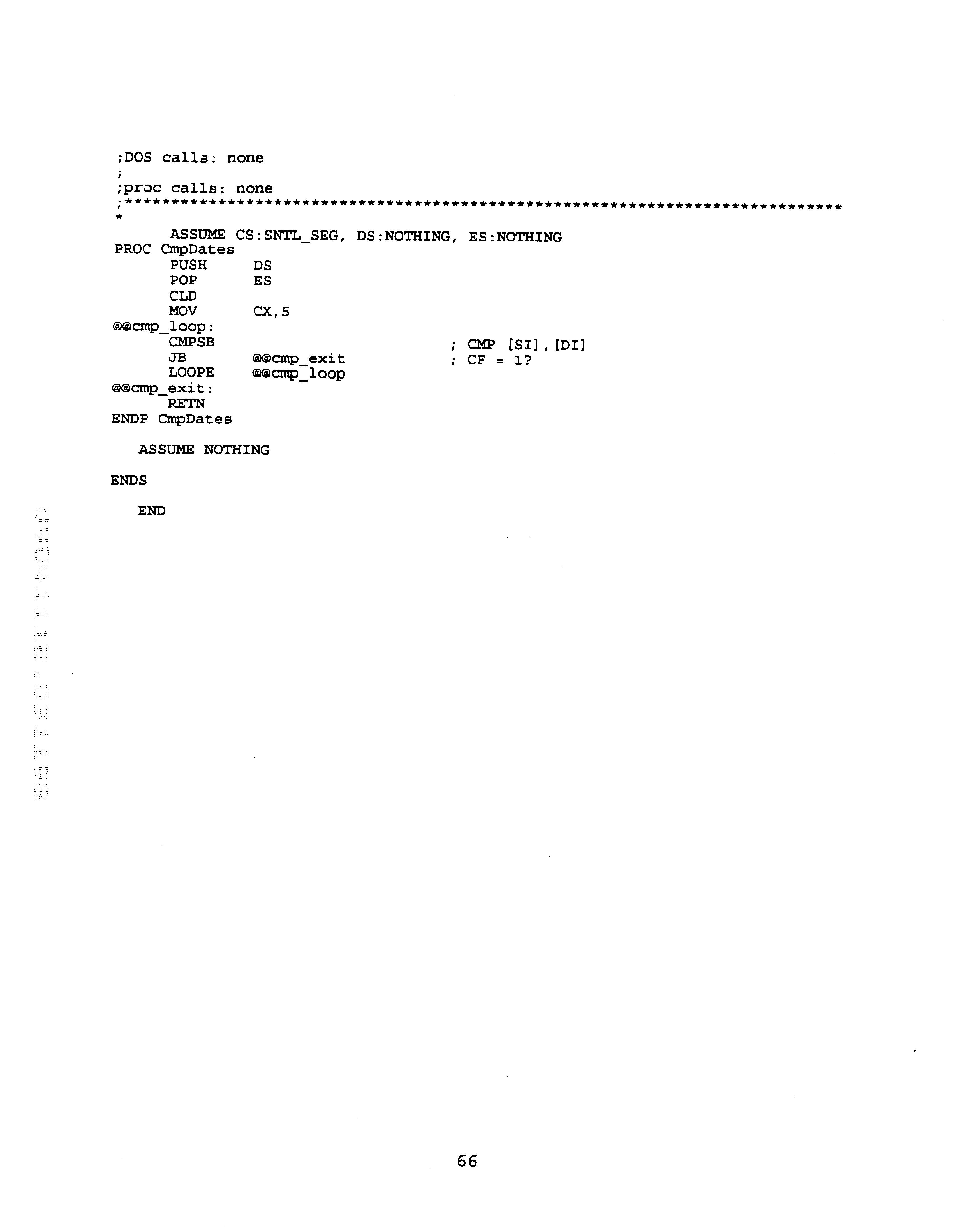 Figure US06507914-20030114-P00026